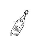 """Новый год на теплоходе """"Ривер Палас"""""""